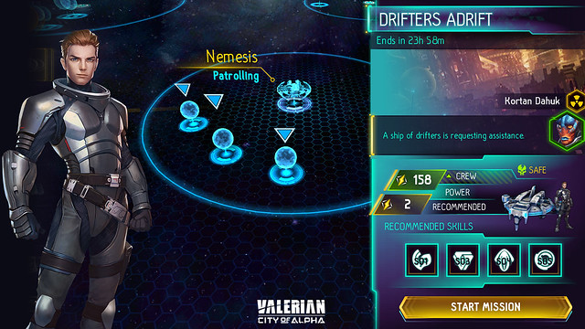 VALERIAN_Gameplay_Space_Map_01