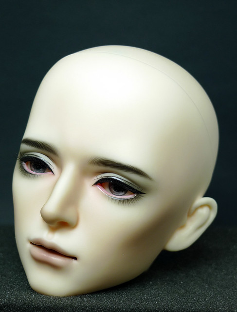 Face-up Commission