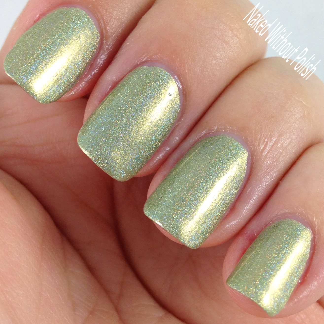 Polish-Pickup-Ellisons-Organics-Make-Mine-Sarsaparilly-8