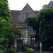 Small photo of Abbey House Gardens House, Malmesbury - Wiltshire.