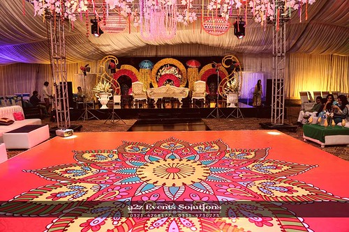 Best wedding stages designers in Pakistan, best mehndi events decorators, lighting for events, lighting for weddings, dj services, dj sound system, affordable weddings packages, cheapest weddings packages, lowest weddings packages in Pakistan