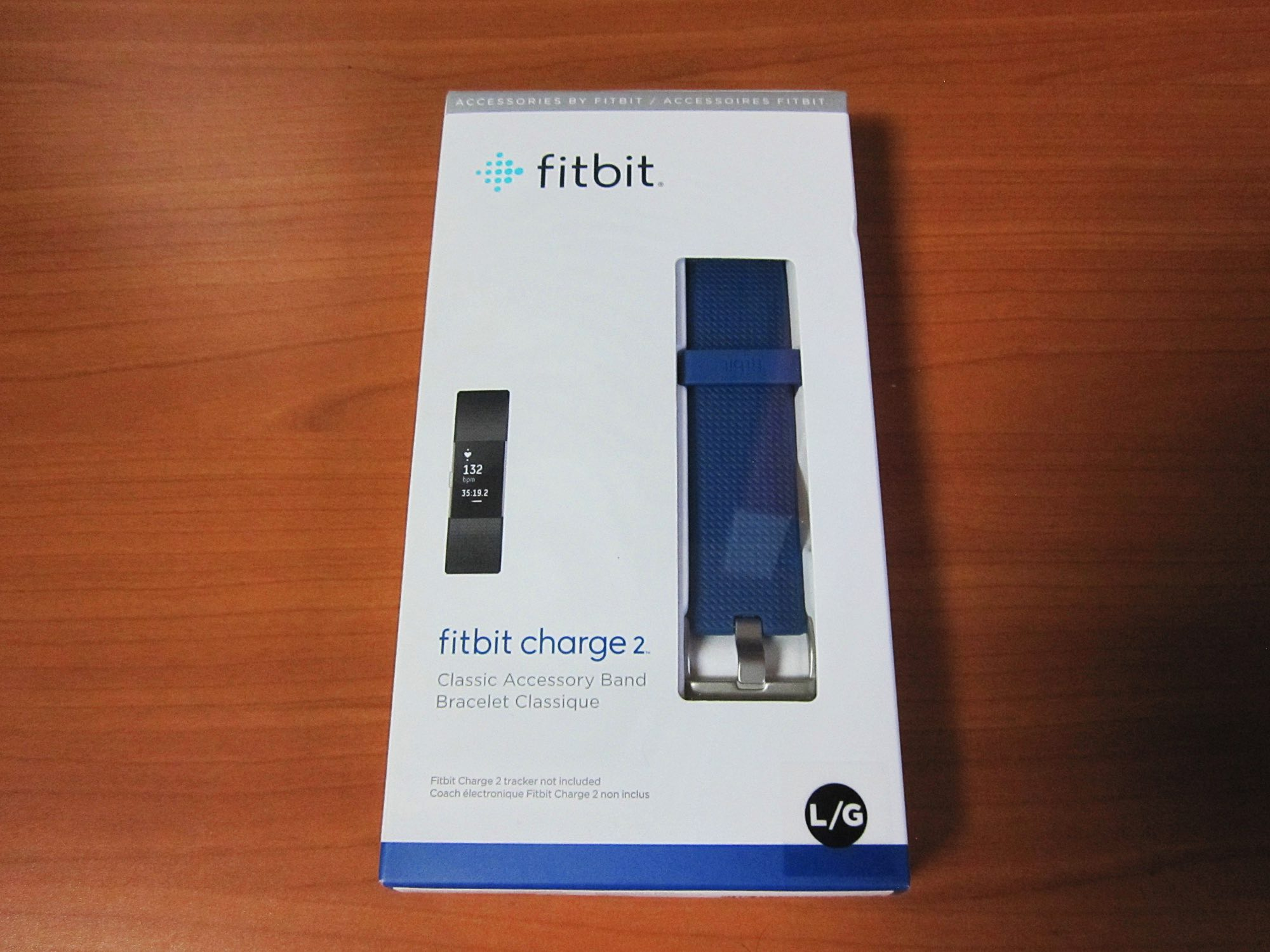 fitbit charge2 band