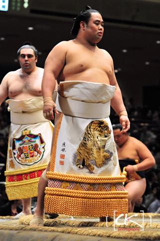 Japan_1336
