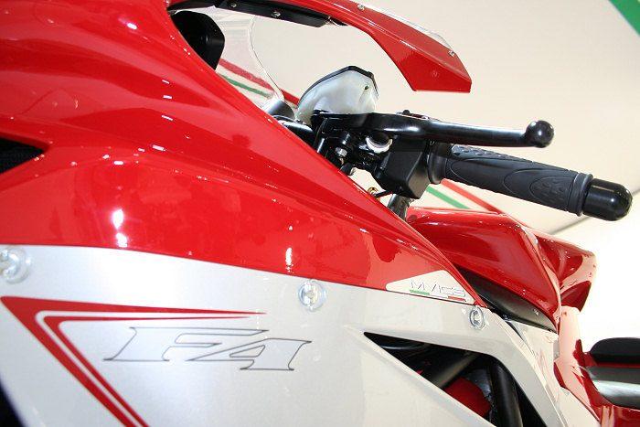 MV-Agusta F4 1000 2015 - 14