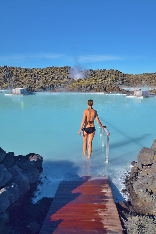 Top Tips For Visiting Blue Lagoon Iceland Costs, Lockers -5665