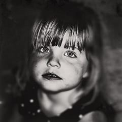 Hayley - Wet Plate 1-