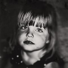 Hayley - Wet Plate 1-