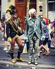 2017-06-24-Paris-GayPride-MarcheDesFiertes-LGBT-310-gaelic.fr-IMG_7394 copy