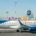 Aeromexico E190 (MEX) por ruimc77