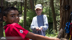 Home School Family Camp  May 2017-36