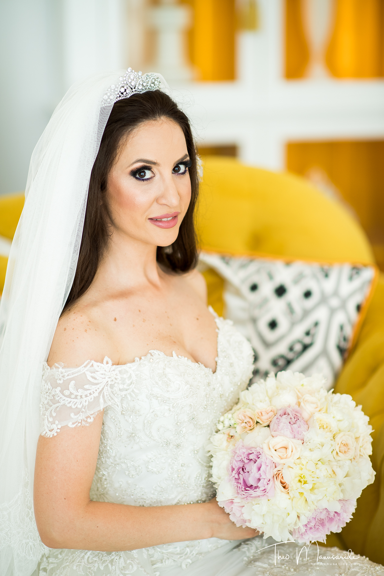 fotograf nunta corina si lucian-24