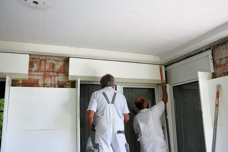 Renovation 03.07 (19)