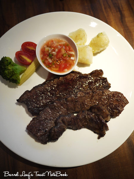 henry-steak (6)