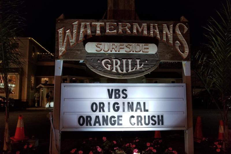 watermans-surfside-grill-15