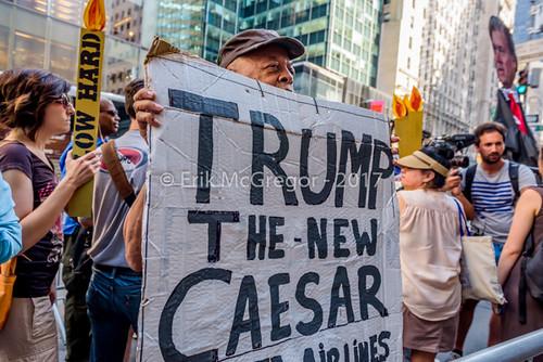EM-170614-TrumpBirthdayProtestNYC-011