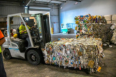 Waste Pro Recycling-919.jpg