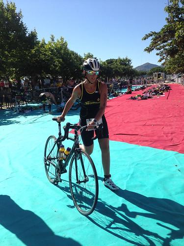 2017_Triathlon_Argeles_06
