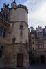 2017 - Paris - Cluny (4)-2