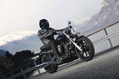 Yamaha XVS 950 Tour Classic 2010 - 36