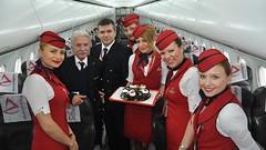 Компания Atlas Global запускает прямые авиарейсы между Стамбулом и Сараево