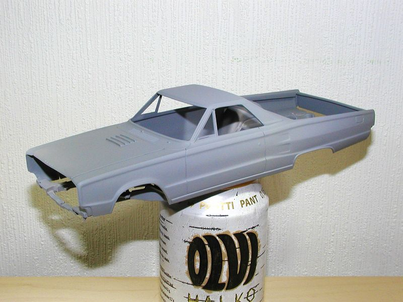 Coronet_pickup_04