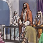 3_GNPI_031_Healing_Sabbath_1920
