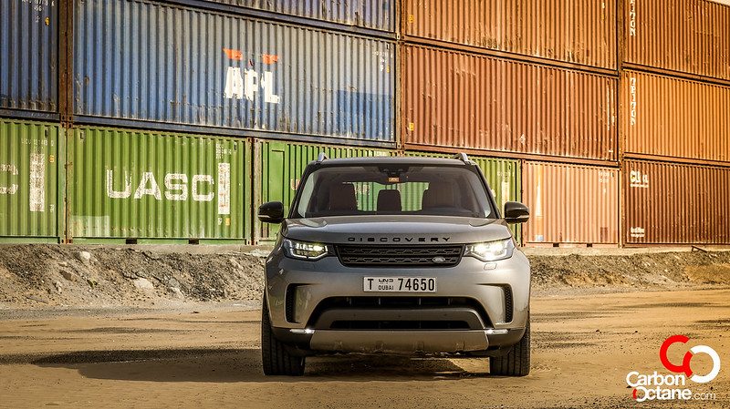 2017_2018_land_rover_discovery_carbonoctane_review_5