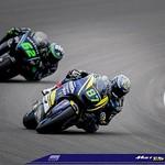 2017-M2-Gardner-Germany-Sachsenring-017