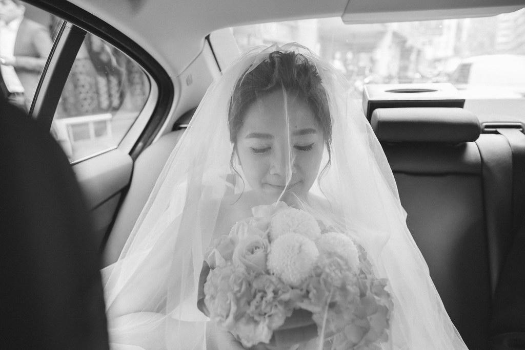 美麗華華漾婚禮阿宏精選_115