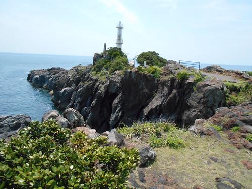 jp-tour-arret 4-cap nagasakii (9)
