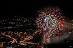 14 juillet 2017 à Pont de Roide-5863-1-2017