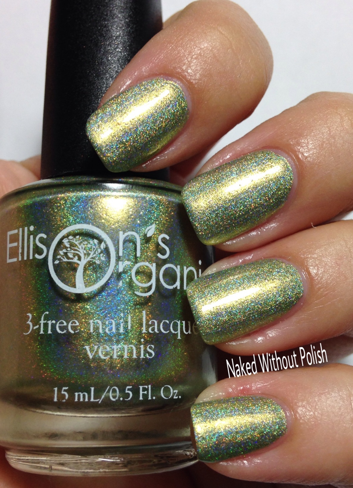 Polish-Pickup-Ellisons-Organics-Make-Mine-Sarsaparilly-11
