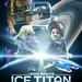 Ice Titan by Rogue Bantha
