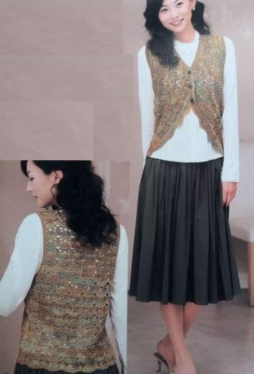 0984_Lat_pop_sweater Knitting Summer (20)
