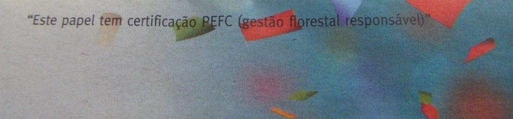 DSCF1036