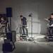 Audio Lodge Performance