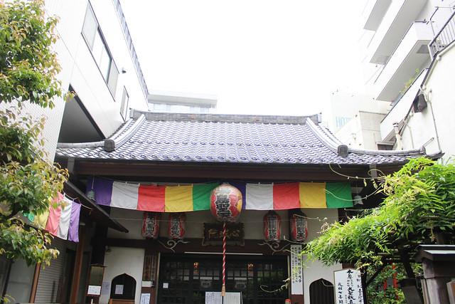 yushimatenjin48
