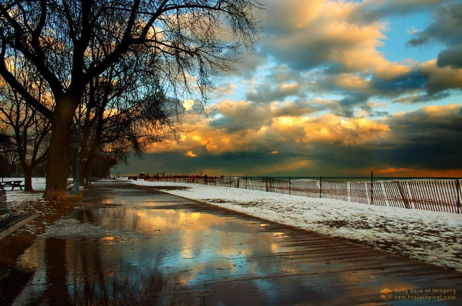 35607938686 ed3d0201b5 o - Beautiful ;)