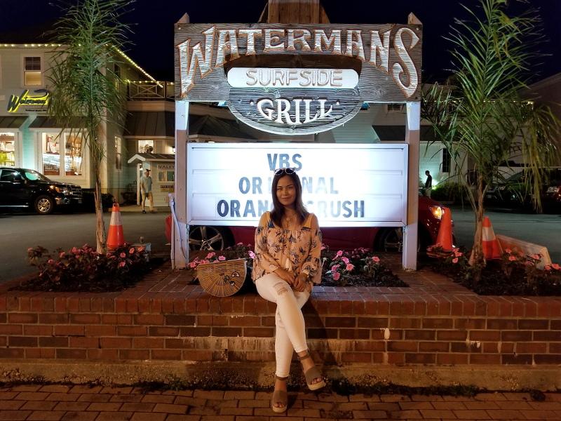 watermans-surfside-grill-20