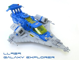 GalaxyExplorerMain