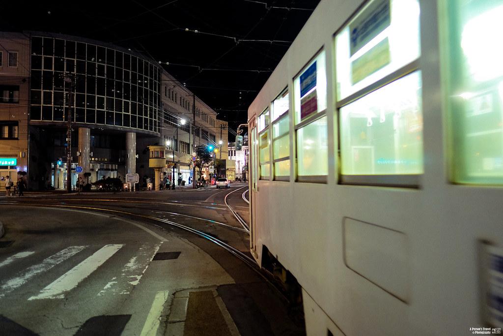 2016_Fall_Tohoku_Ep10-12