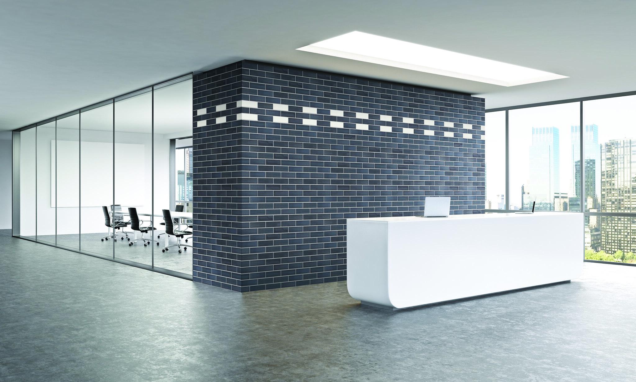 La Paloma Glazed Brickworks Building Products