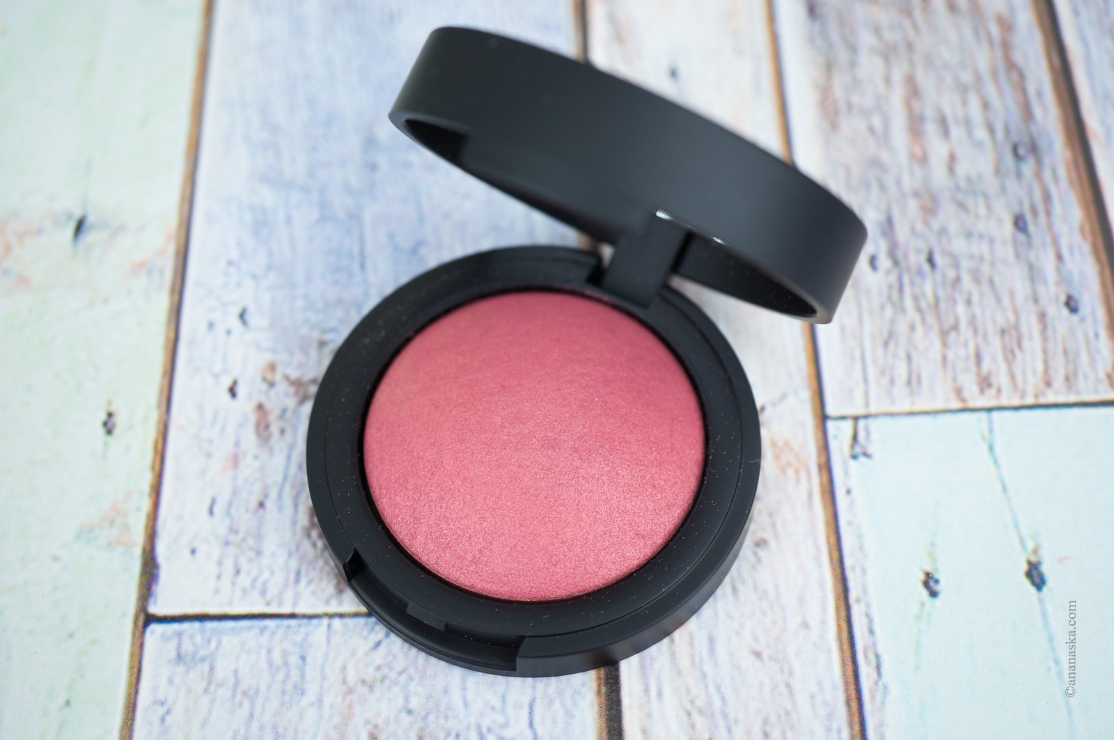 WYCON Cosmetics Candy Blush 03 Warm Cheeks