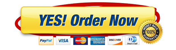 order now affordable email marketing tool