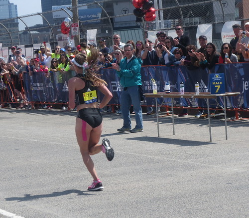 4-18marathon