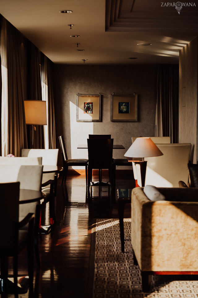 Miodowy Instameet - Regent Warsaw Hotel - ZAPAROWANA-39