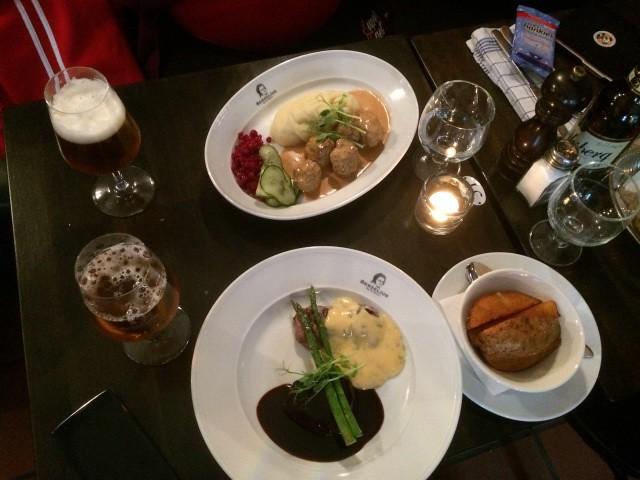 restaurant berzelius goteborg 3