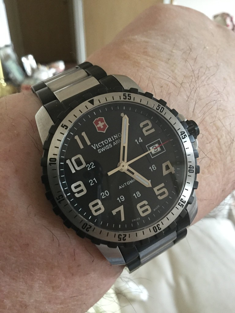 Mid Week Best Buys Watch Discussion Forum The Watch Forum