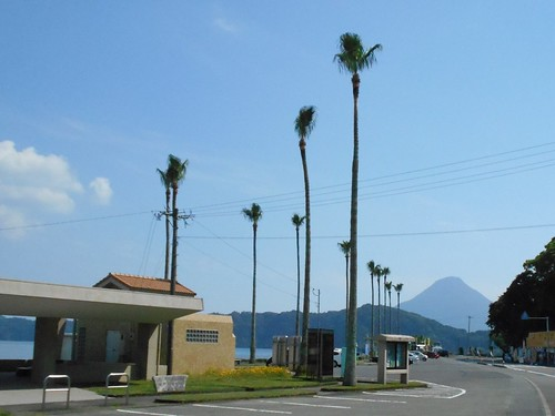 jp-tour-arret 1-lac ikeda (4)