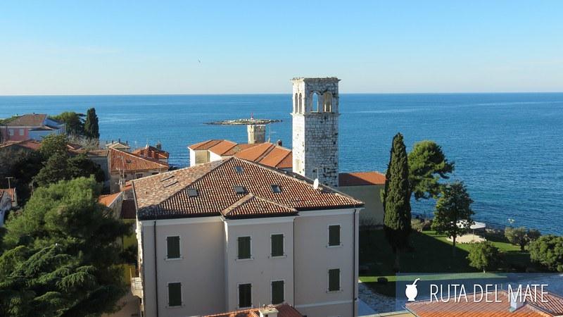 Peninsula Istria Croacia 39